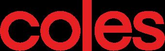 logo Coles