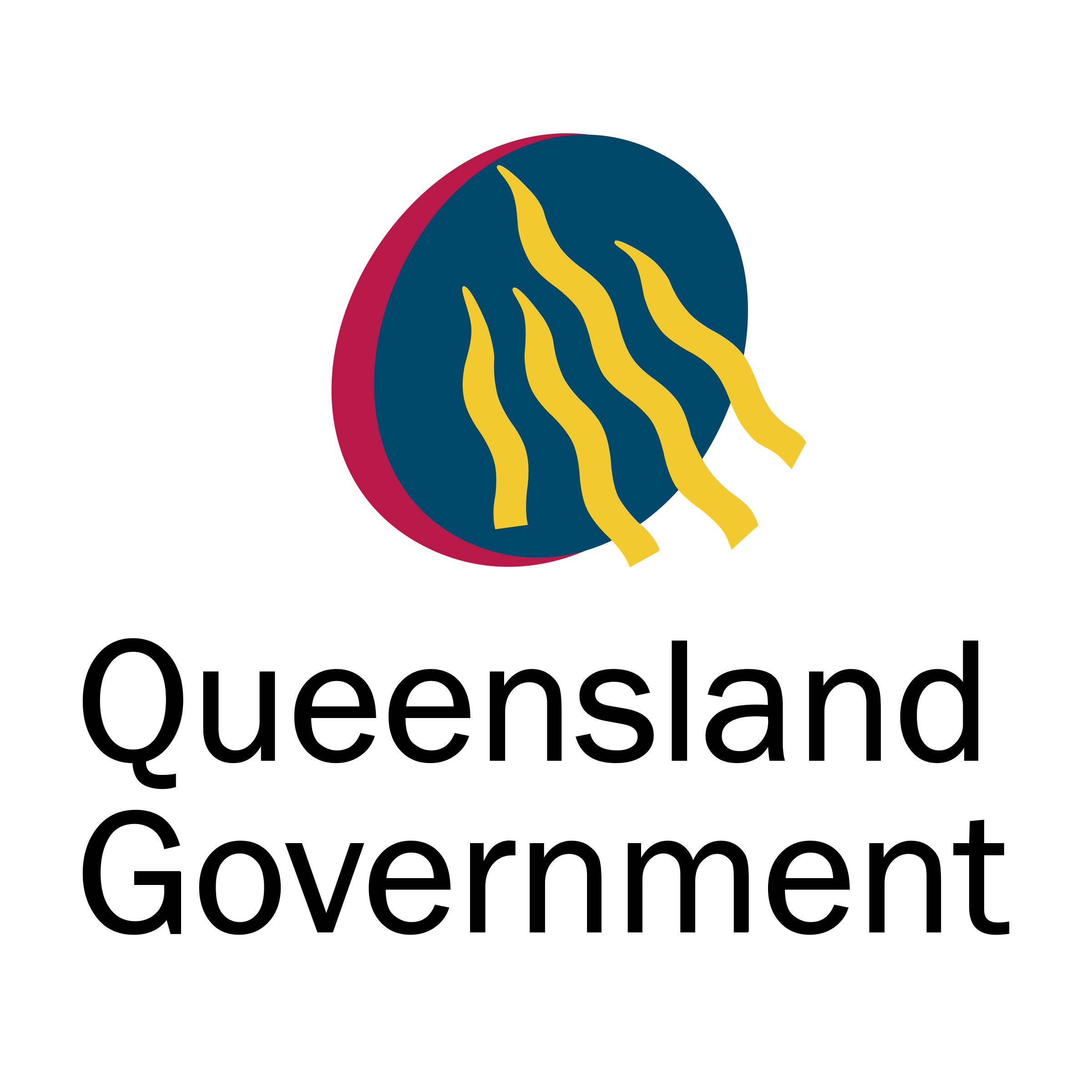 queensland-government-logo-png-transparent