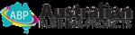 Australian Business Projects