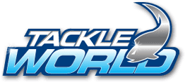 tackle-world-logo