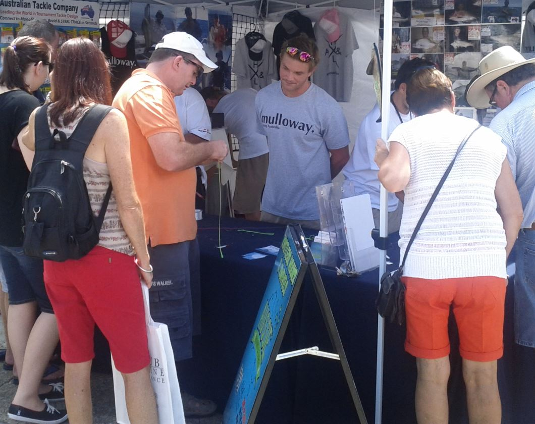Aust Tackle Company Reseller Stands_13