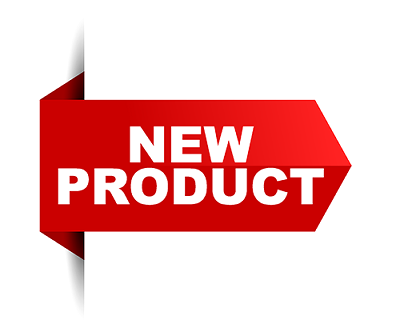 new-product-review