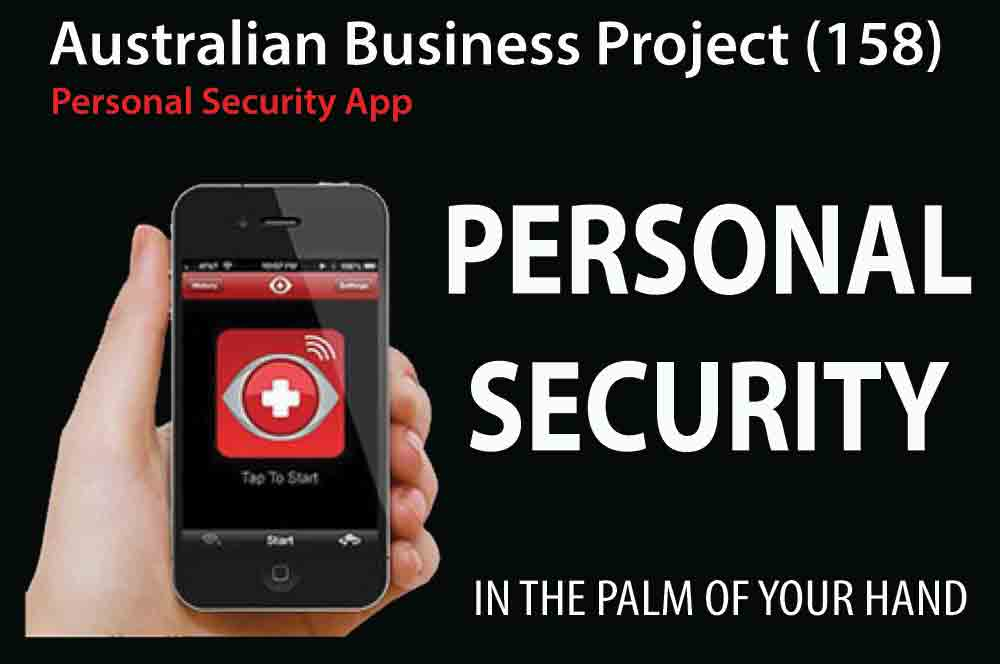 Personal-Security-App-1-low-res