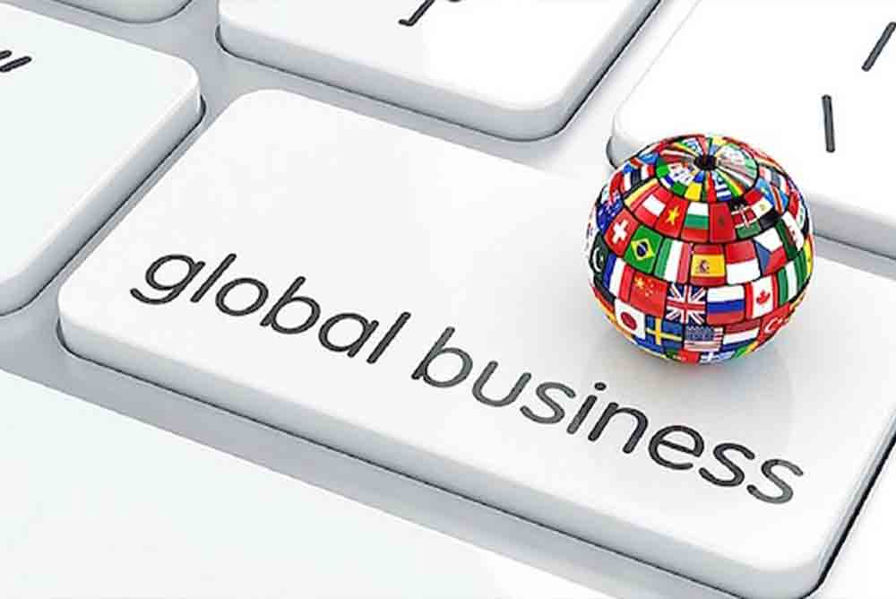 global-business-1-low-res