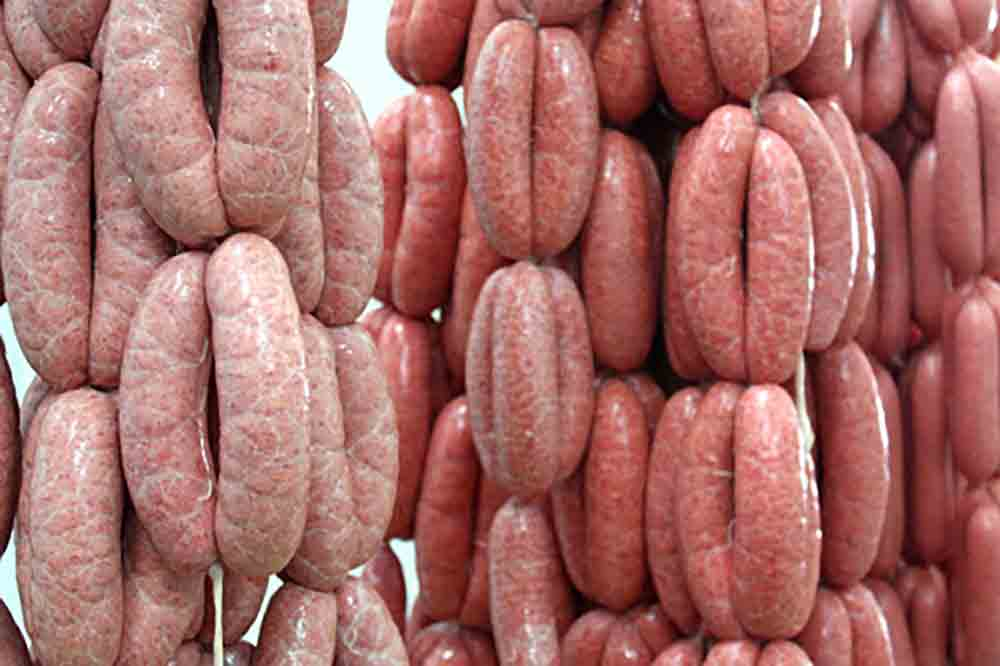 sausages_2_low-res