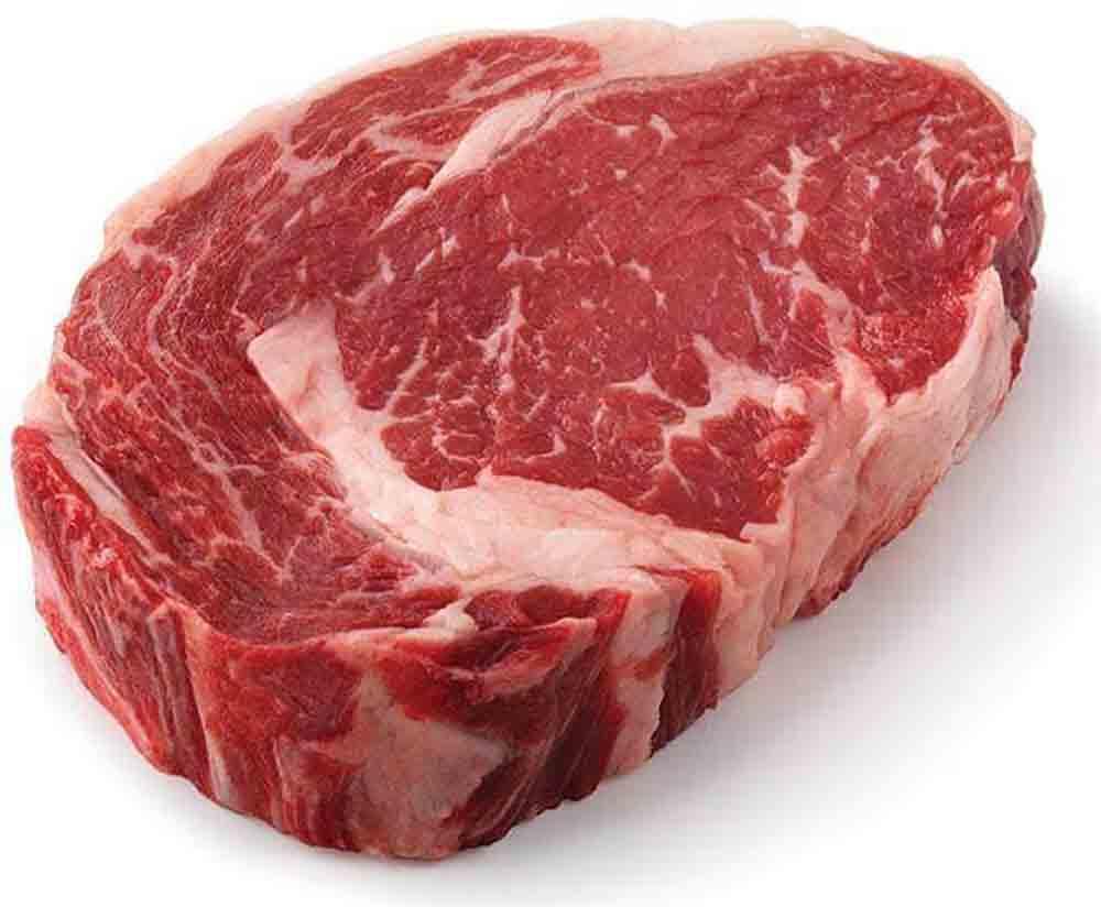scotch fillet_rib eye steak_v1 low res