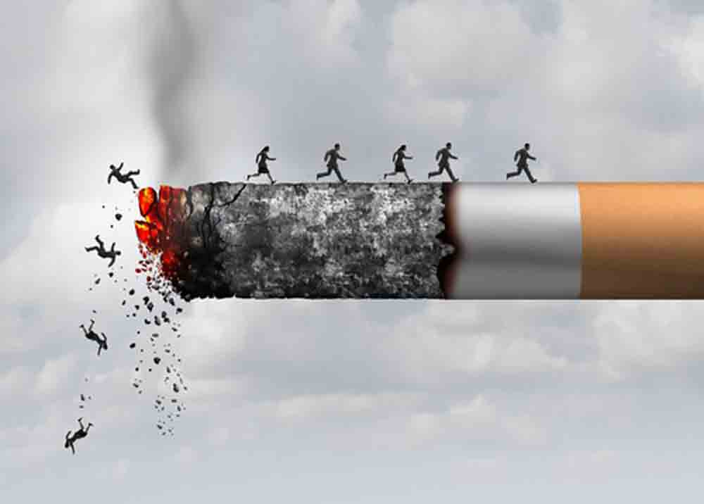 smoking-tobacco-health-2-low-res