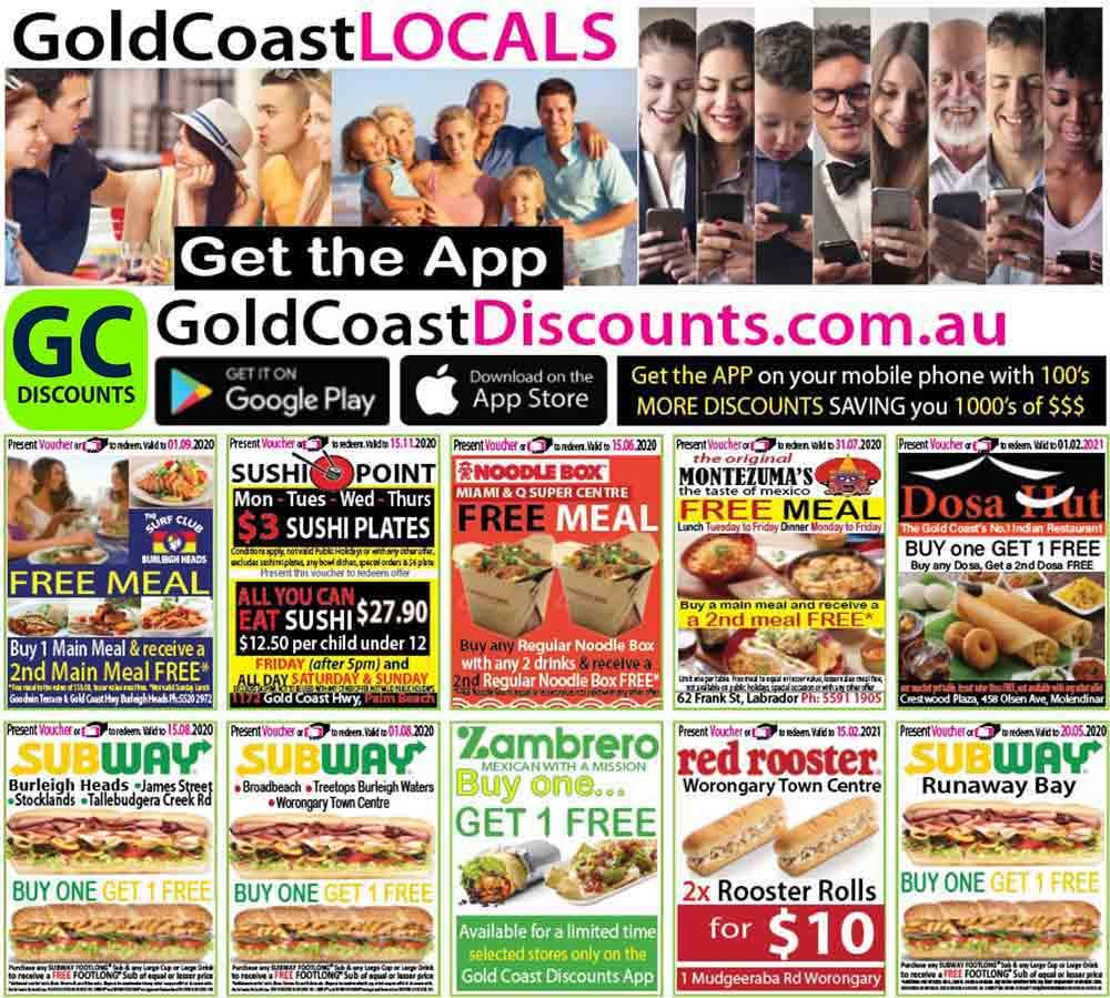 GC-Locals-Letter-Box-Brochure-pg