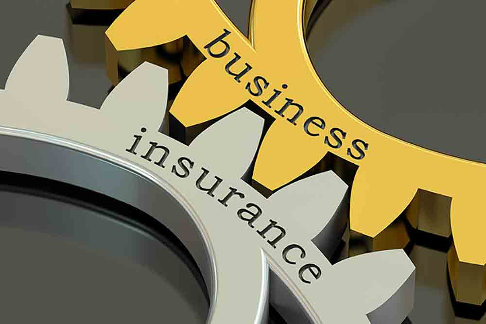 business_insurance-low-res