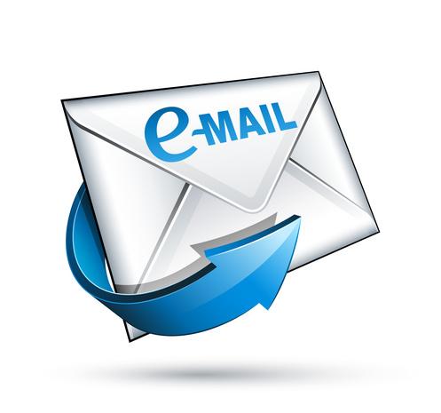 email blast 4