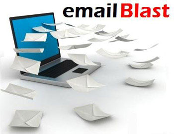 email-blast-low-res