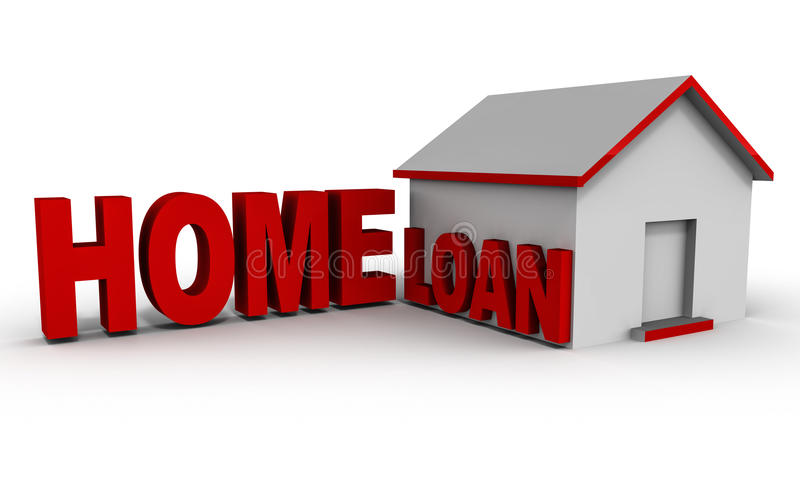 home-mortgage-loan-26958976