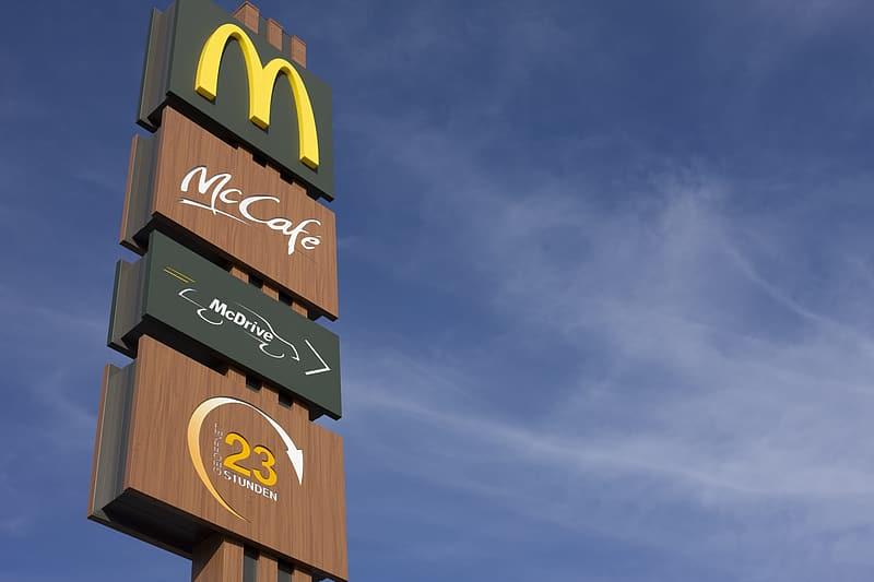 mcdonalds-signage