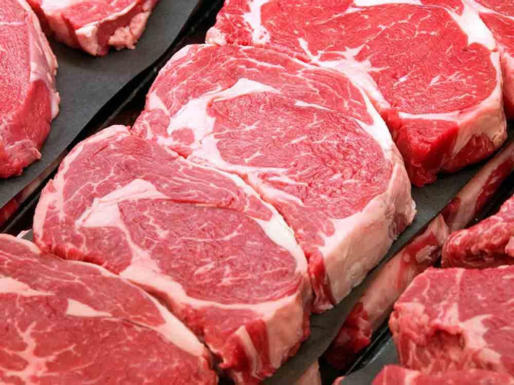 rib-eye-steak-low-res