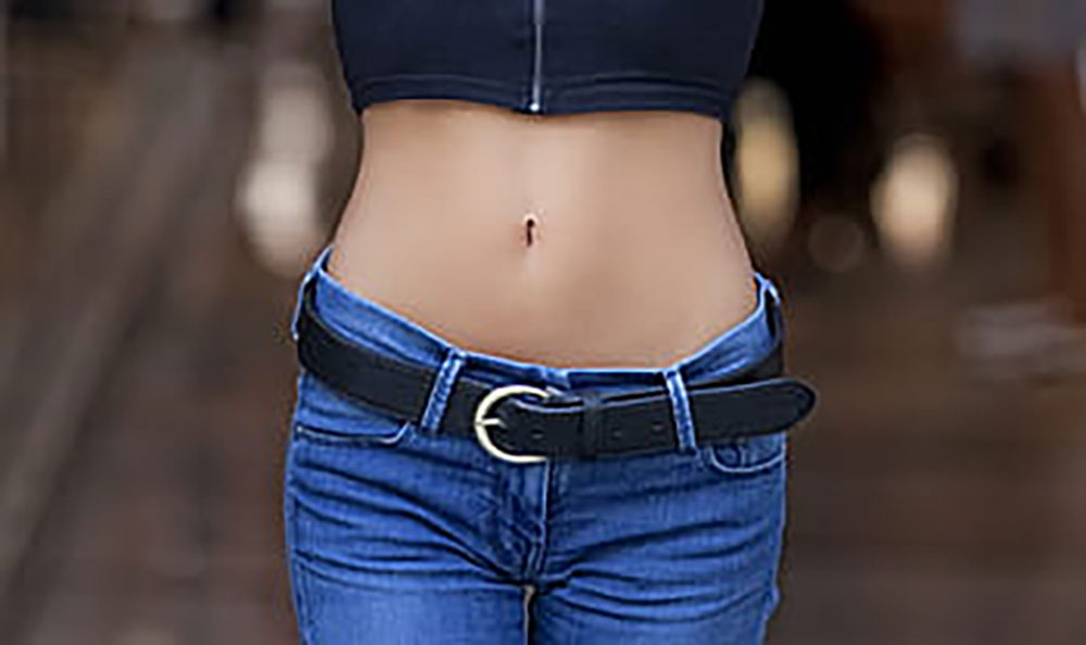 walk-belly-stomach-girl-woman-royalty-free-thumbnail-low-res