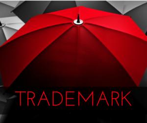 TRADEMARK-300x251