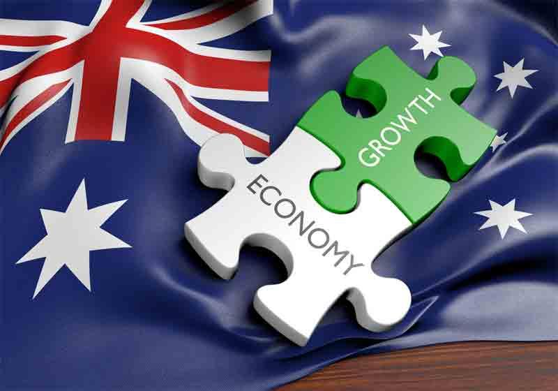 australia_economy_low-res