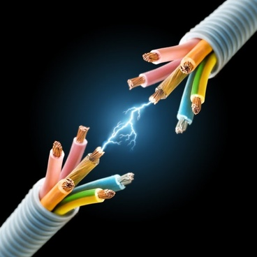 figure_02_of_the_fiber_optic_cable_hd_pictures_168723