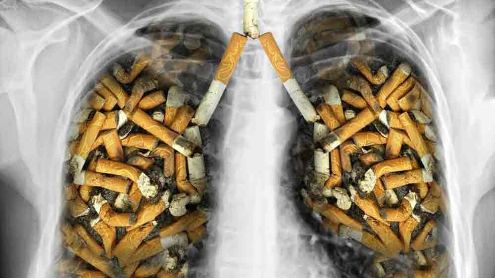 smoking-tobacco-health-1-low-res