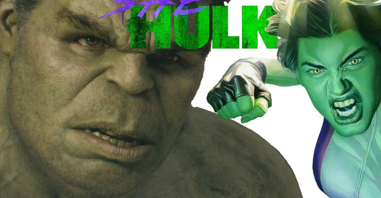 Hulk 2.0 DV & Child Protection