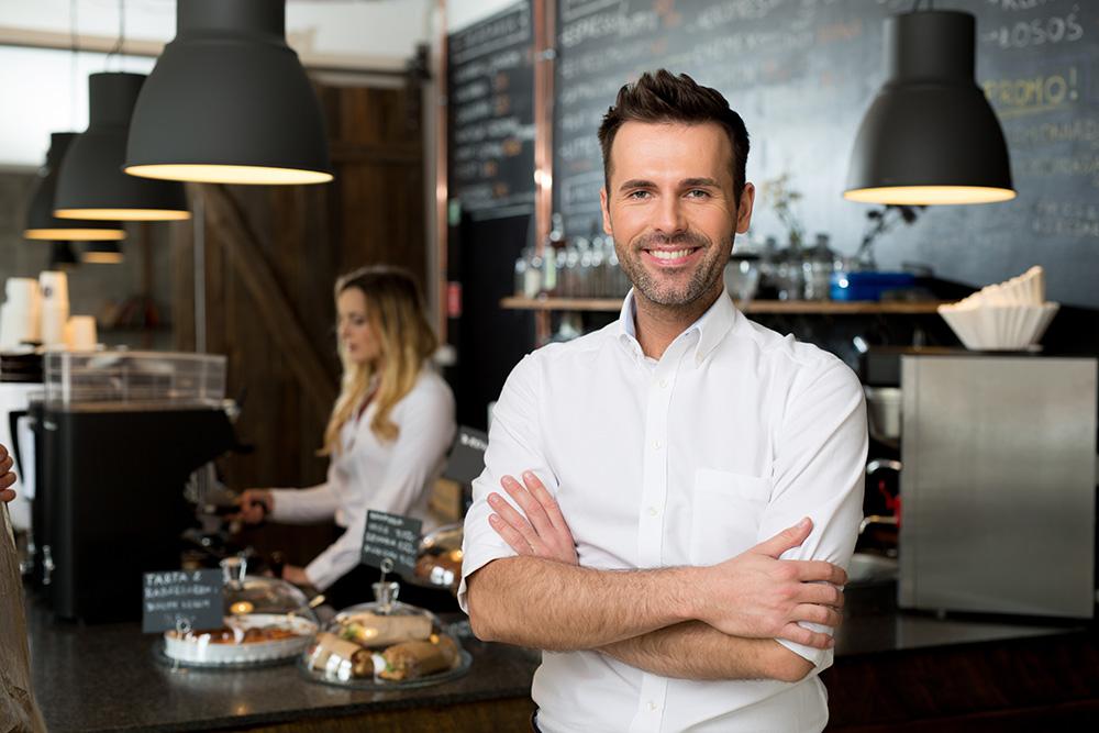 Business_people business_112_shutterstock_286965218