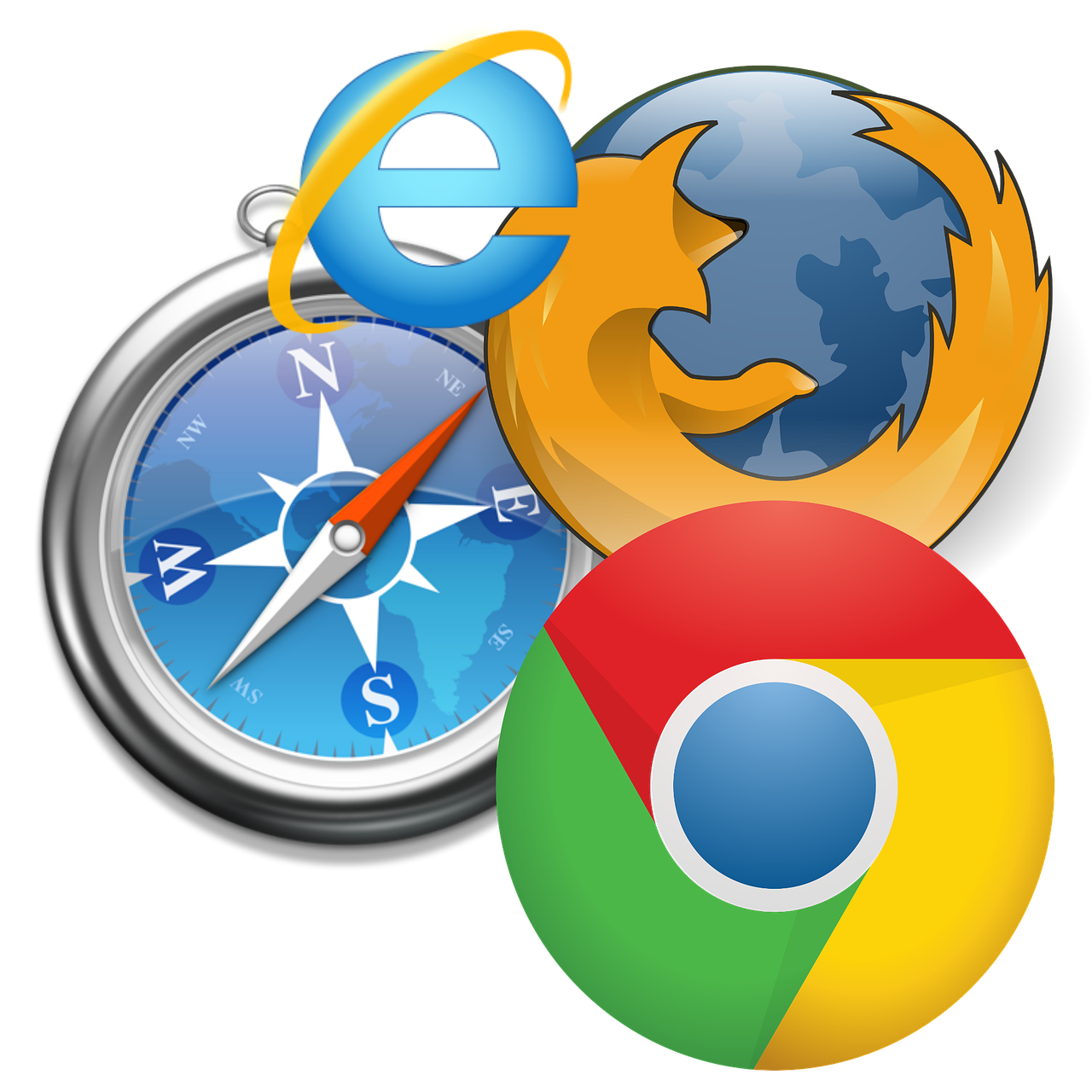 browser, web, www