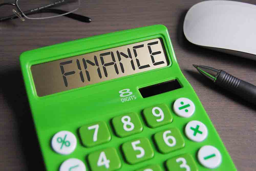 finance-2